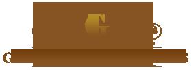 Golden Suit Rezidans – Nevşehir Kız Öğrenci Rezidansı